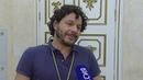 Итоги Парадельфийских игр подвели в Ижевске