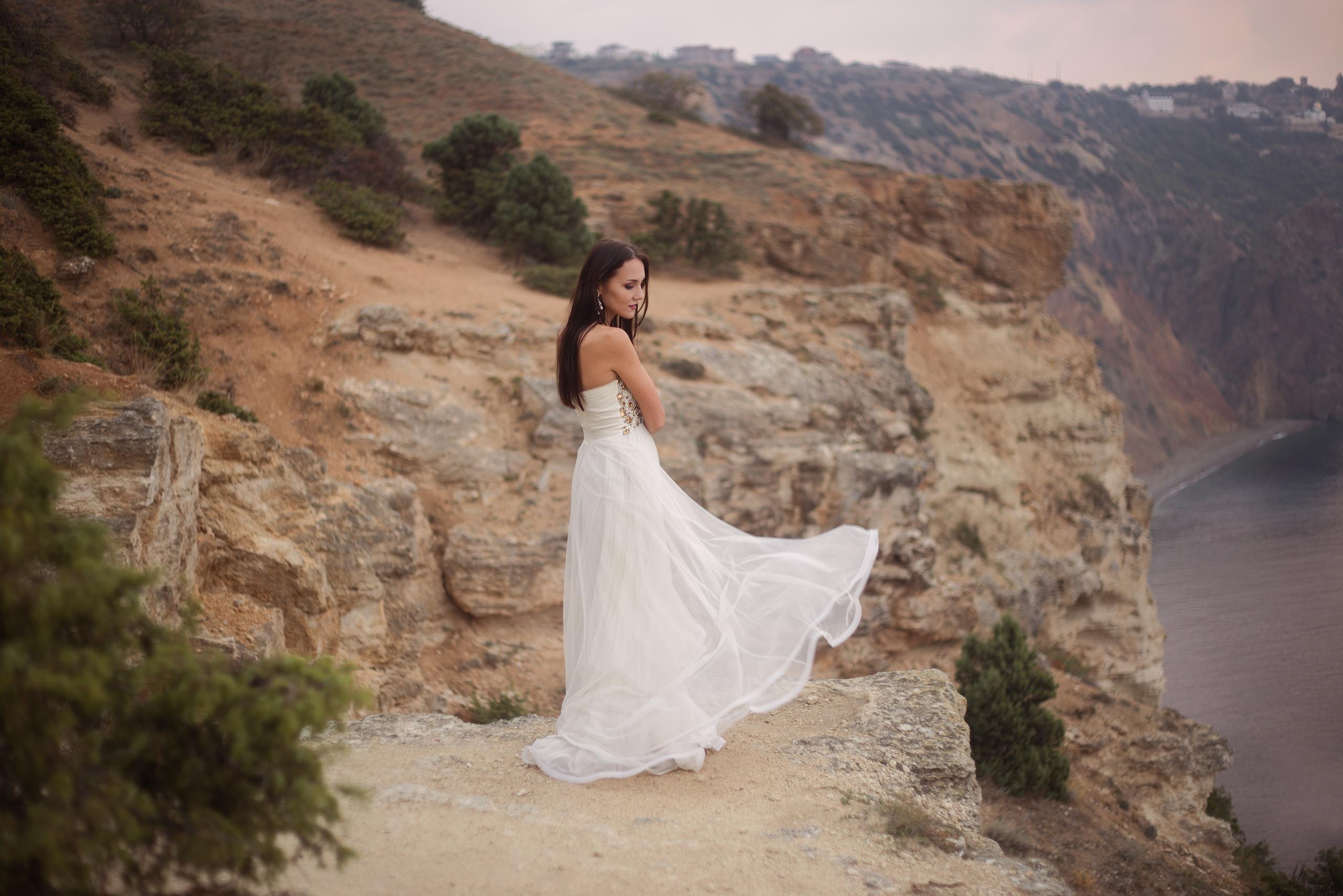 знаем, недорогие фотографы севастополя уже большая свадьба