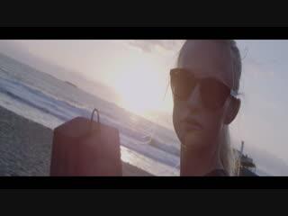 Fedde le Grand,Nicky Romero [СВОЕFM] - Sparks [R.G. Remix]