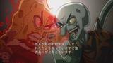 Spongebob Anime OP2 - Blue Bird Naruto Shippuden OP3