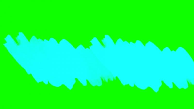 Futazh_zakrashivanie_kistyu_polny_pak_DoodleScribble_Greenscreen_Pack_1080