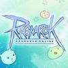 Ragnarok Online Service