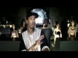 The Rapsody feat. Warren G Sissel - Prince Igor HQ Video+Sound