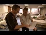 Вся правда о тренировках /The.Truth.About.Exercise.(2012).Великобритания, BBC Production