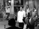 Jerry Lewis - Mama Yo Quiero