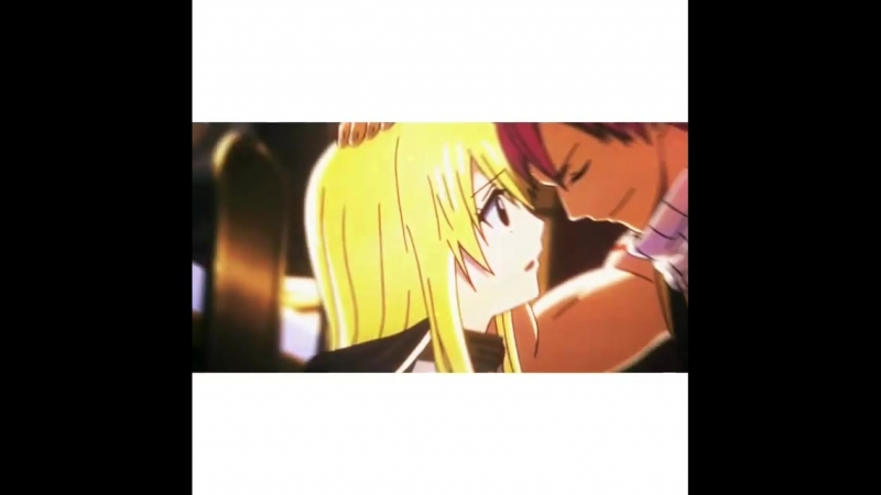 「 Fairy Tail 」vine
