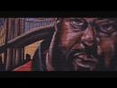 Ruste Juxx Kyo Itachi Universal Sean feat. Rock Stuck B (Sean Price Tribute Video)