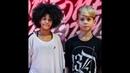 Hip Hop Kids 1 4 Сева vs Фритюр