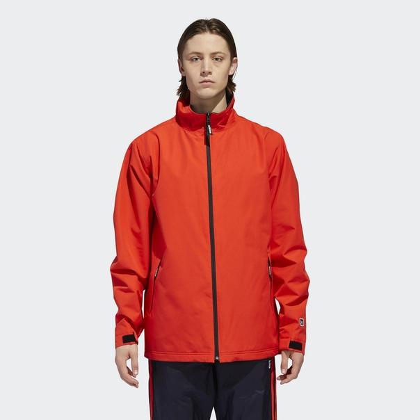 Сноубордическая куртка Civilian
