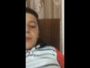 Абубакар Махачев — Live