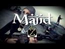 "٭FREE ""Majid"" ⁄ ""Love in damascus"" ¦ Arabic ¦ Oriental ¦ Ethnic ¦ Trap ¦ Beat ¦ Instrumental"