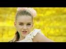 Efthimia Gjika - Barbie - Albania  - Official Music Video - Junior Eurovision 2018
