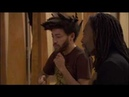 Performance Taylor McFerrin and his dad, Bobby Music Instinct PBS