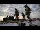 Росії висунули жорстку вимогу щодо війни на Донбасі
