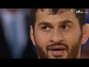 Judo. GONZALEZ Asley (CUB) vs TCHRIKISHVILI Avtandili (GEO) 90 kg. Final. Zagreb 2018