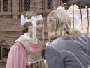 Тайны дворцовых переворотов.Вторая невеста императора часть-5 2003 год