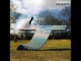 Max Graham - Transport 4 CD1