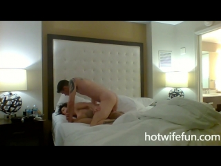Regno erotis ccxxviii. hotwife makes sextape with boyfriend for cuckold hubby (hotwifefun.com), cheat, amateur.