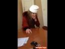 Невестка Порошенко под спайсами в отделении полиции