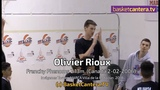 OLIVIER RIOUX - 12 a