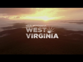 West Virginia places (Take Me Home, Country Roads by John Denver)
