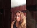 Видеоотзыв на тренинг Аделя Гадельшина от Кузнецовой Любови