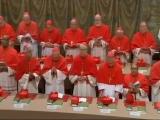 Conclave - Hymnus - Veni, creator Spiritus