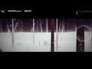 Алина слушает танцевальную песню с фразами из японского аниме Ходячий Замок. 15.06.2018.