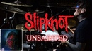 HOW TO PLAY Slipknot Unsainted Drum Cover