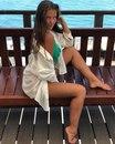 Александра Проклова фото #36