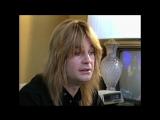Боже, храни Оззи Осборна (God Bless Ozzy Osbourne) 2011