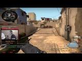 -4 awp and last kill no scope