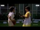 All Songs of Disco Dancer HD - Mithun Chakraborty - Rajesh Khanna - Om Puri - Old Hindi Songs