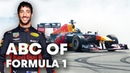 ABC of Formula One