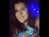 bebe rexha-i'm a mess (cover)