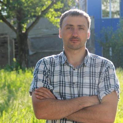 Арсентий Вятржик