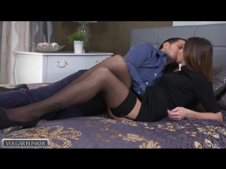Clea gaultier - [big ass,sex, milf, mature, big tits, incest, mother, инцест]