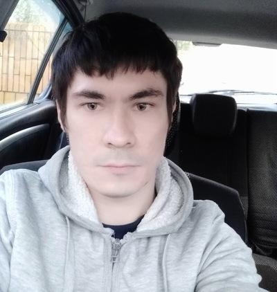 Maxim Kalinin