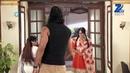 Qubool Hai - Hindi Serial - Episode 745 - September 03, 2015 - Zee Tv Serial - Webisode
