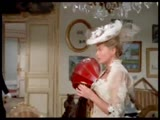 Коллекции Film Prestige_ Ингрид Бергман, Марлен Дитрих, Грета Гарбо, Вивьен Ли