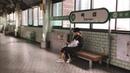 VLOG | 성수동 나들이 🍃마리몬드 라운지 | 브런치 먹고 카페갔다가 빵먹는 나의 51