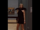 Зои Кравиц Эмбер Валлетта и Кейт Мосс на Бале костюма в 2018 году