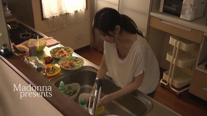 Misuzu Tachibana  Японское порно вк, new Japan Porno, Doggy Style, Handjob, Japanese, Married Woman, Wife]