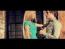 V-s.mobiОфигенно Красивый клип рэп про любовь и ссоры