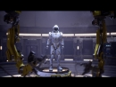 NVIDIA RTX Cinematic Real Time Ray Tracing