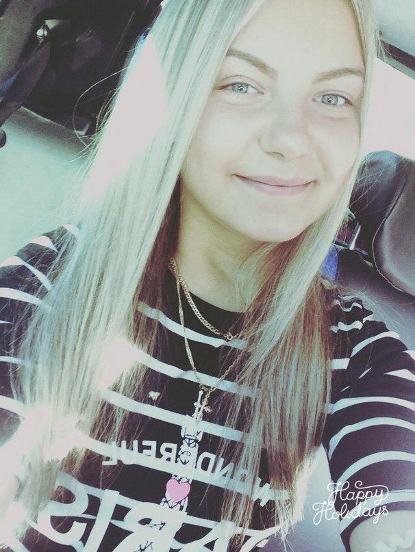 Анастасия сивкова 32 года архангельск