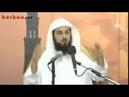 Достоинство сподвижника -Абу Бакра ас Сиддика