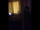 Валерия Четверикова Live