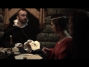 Геймеры - Humans and Households (1 серия)
