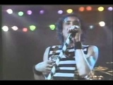 quiet riot - cum on feel the noize (live 1983).flv